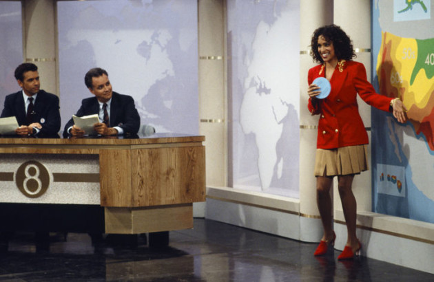 hilary-banks-trevor-fresh-prince-of-bel-air-hilary-gets-a-job-w724