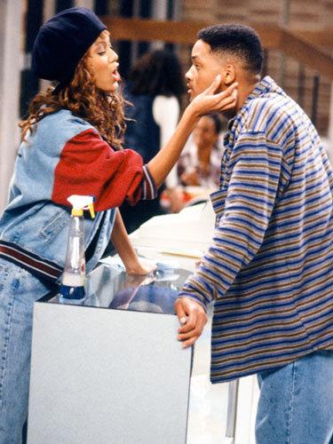 Tyra-Banks-The-Fresh-Prince-of-Bel-Air-1993-