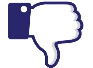 Thumbs-Down-For-Facebook