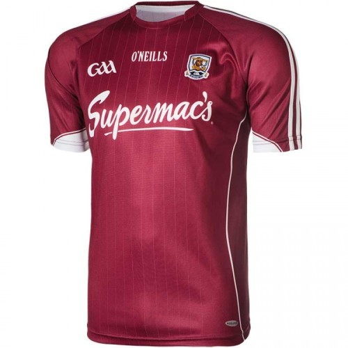 galway-home-2015-2-stripe-1_2