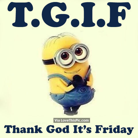 212434-Thank-God-Its-Friday