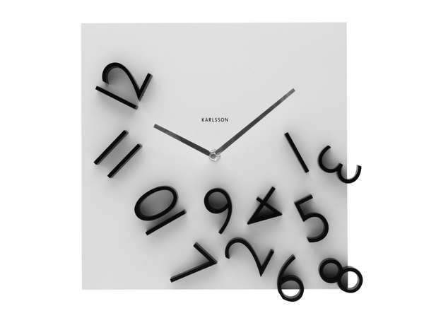 wall-clock-falling-numbers