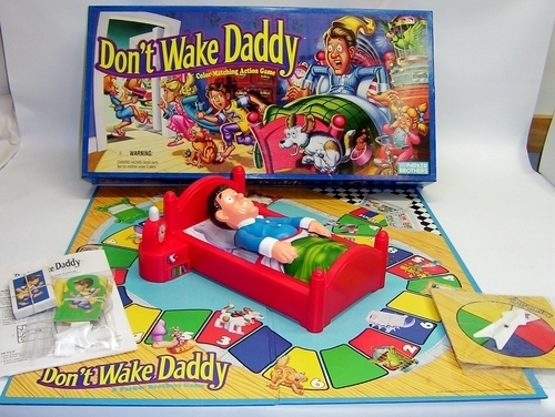 Dont_Wake_Daddy_