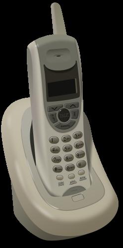 2000px-Phone.svg