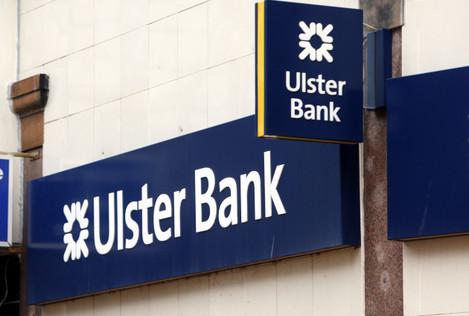 Bank Stock