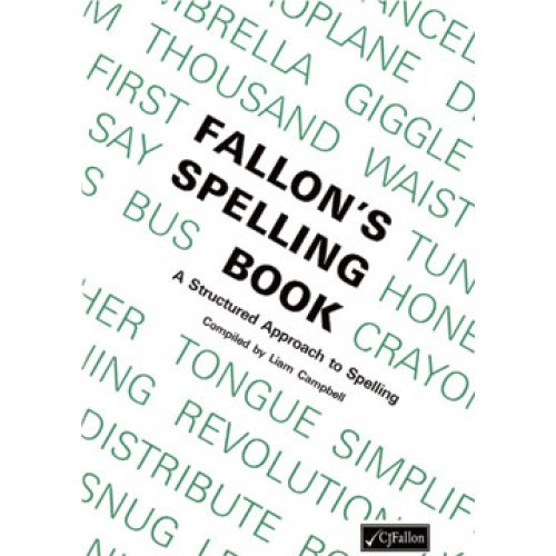 fallons-spelling-500x500
