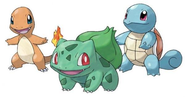 bulbasaur-charmander-and-squirtle-are-staters-in-pokemon-x-y-1100997