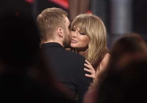 2015 Billboard Music Awards - Show - Las Vegas