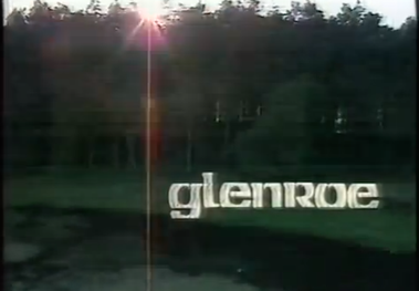 Glenroe_Title_Text