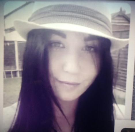Anna Varslavane, missing - RTE Prime Time