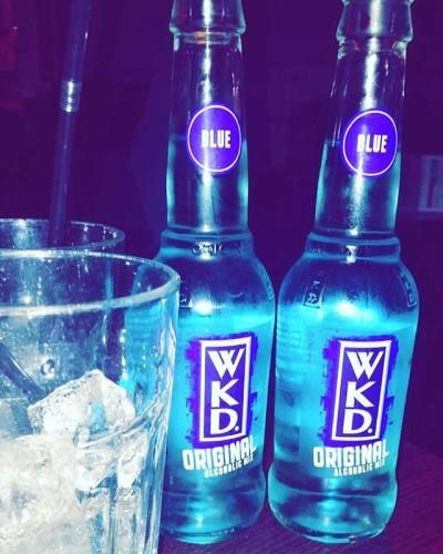 #Eastbourne #GirlsReunited #BlueWKD #LovingTheWeekend #HolidayGirls #Blue #RoadTrip #FriendShip #AlwaysCrazy