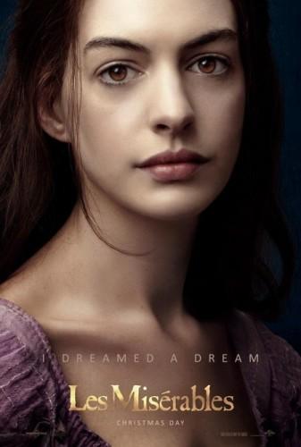 Anne-Hathaway-Les-Mis