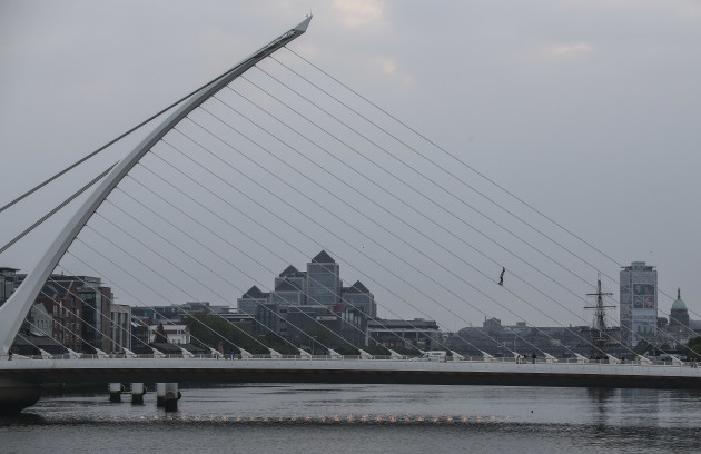 DublinCityClimber-1