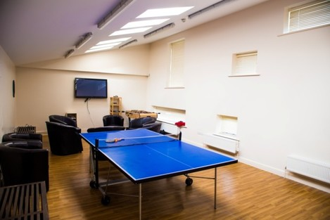 games room wide - reduced