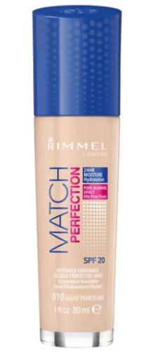 matchperfection