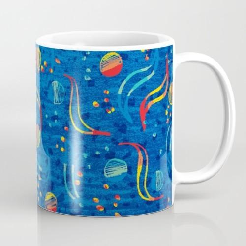 busmans-holiday-mugs