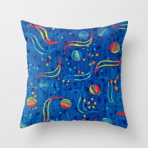 busmans-holiday-pillows