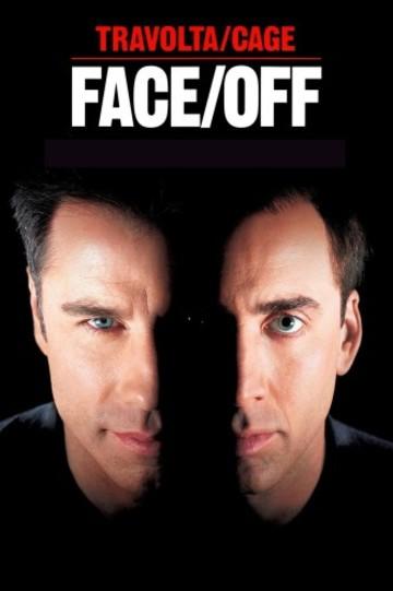 faceoff-face-off.457