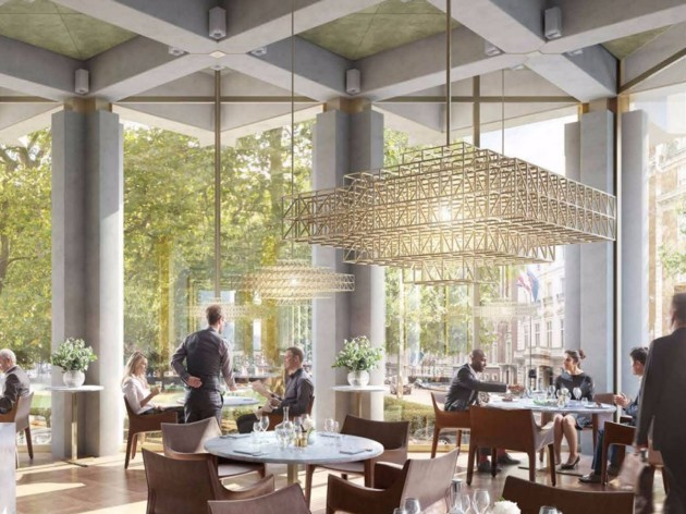 the-us-embassy-will-soon-be-moving-to-battersea-and-the-current-building-will-be-turned-into-a-5-star-luxury-hotel-which-is-why-the-little-white-house-is-up-for-sale