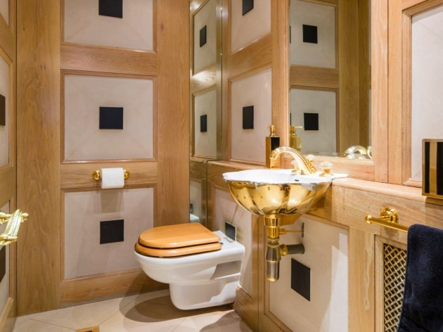 each-bedroom-comes-with-wardrobe-space-and-an-ensuite-bathroom-notice-the-plated-basin