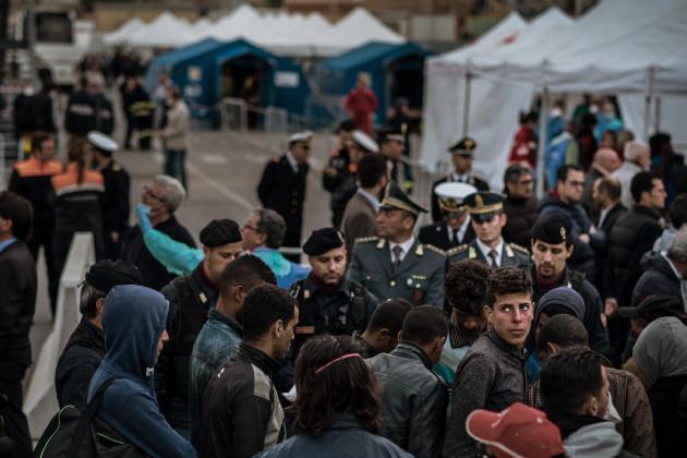 20160513_UNICEF_ITALY_0876