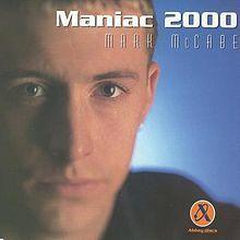 220px-McCabe_-_Maniac_2000_single