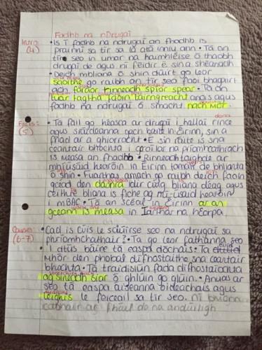 tumblr_nl7ln3uQON1tceo3jo1_500