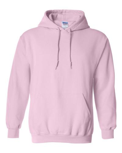 Gildan_18500_Light_Pink_Front_High