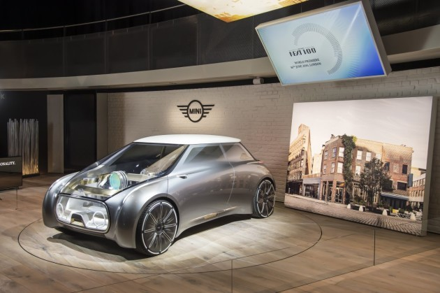 the-mini-next-vision-100-is-part-of-bmws-line-of-cars-of-the-future
