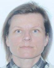 Agnieszka Szypulska