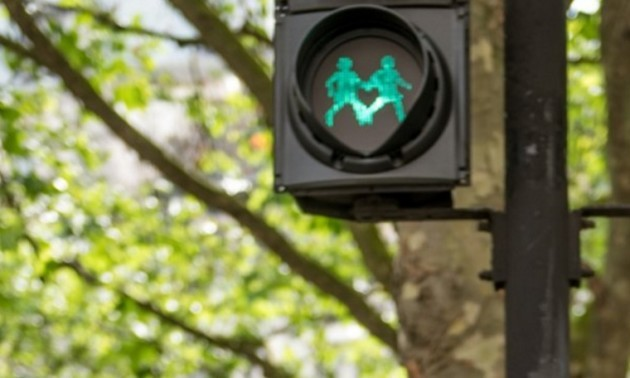 trafficlights2