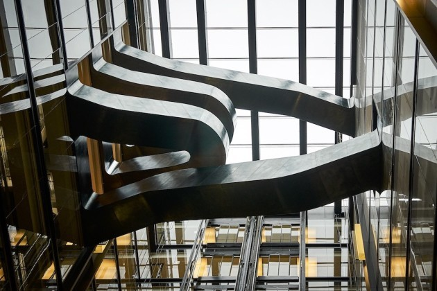 the-curvy-staircase-is-one-of-the-centrepieces-of-the-building