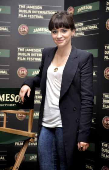 25/1/2011 Jameson International Film Festivals