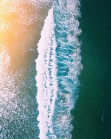 caves-beach-new-south-wales-australia