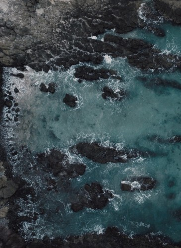 bombo-quarry-new-south-wales-australia