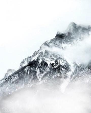 zermatt-swiss-alps-switzerland