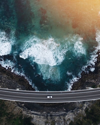 sea-cliff-bridge-new-south-wales-australia