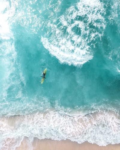 bronte-beach-bronte-australia