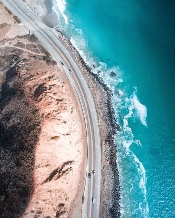 pacific-coast-highway-california-united-states