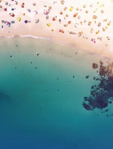 la-perouse-beach-new-south-wales-australia