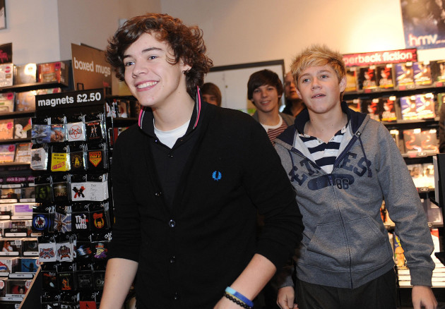 X-Factor 2010