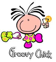 groovychick