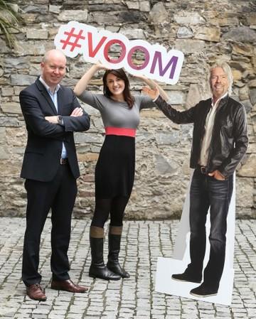 Virgin Media Business VOOM 2016 08