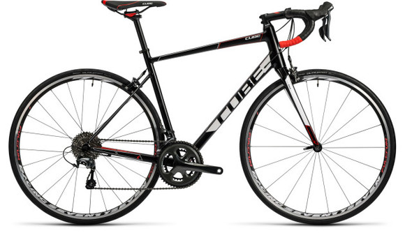 What's the best bike you can get on the Bike to Work scheme