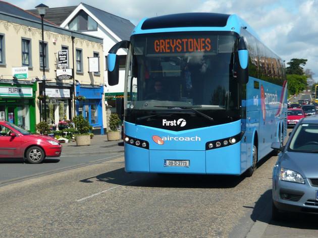 Greystones_aircoach_may