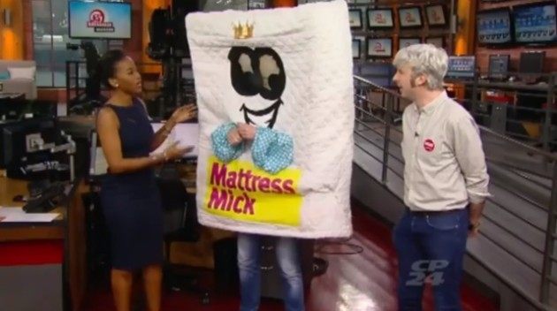 mattressmicj