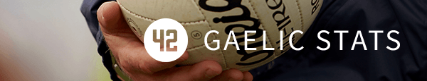 banner-image-the42-GAA-stats_1.1