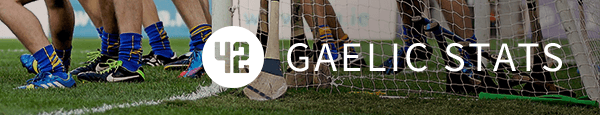 banner-image-the42-GAA-stats_2