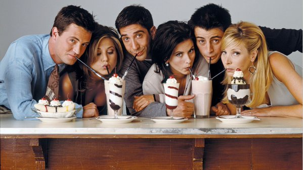 friends-reunion-2016
