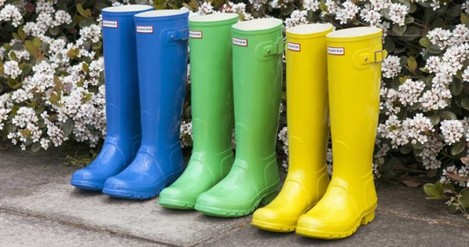 Coloured_Wellies_758_70